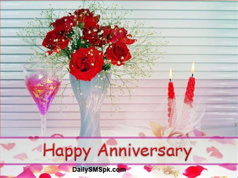 wedding anniversary quotes  husband  hindi image quotes  hippoquotescom