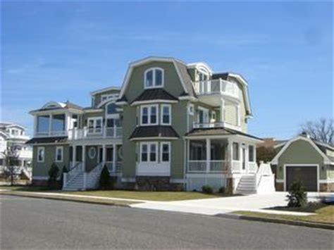 Orlandini Tile Richland Nj by Modular Home Modular Homes Cape May Nj