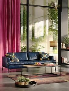 bringen sie ihre wohnung auf die palme sweet home With markise balkon mit cole and son tapete kaufen