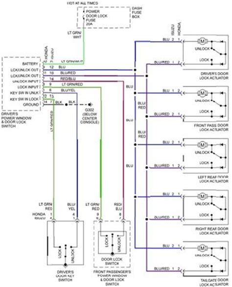 Wiring Diagram For Isuzu Dmax by Isuzu Car Manual Pdf Diagnostic Trouble Codes