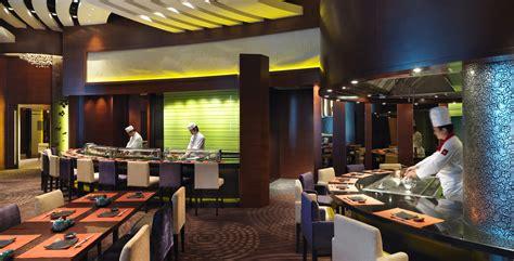 japanese cuisine bar edo japanese restaurant