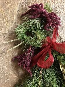 Make, A, Chicken, Holiday, Wreath