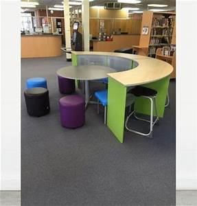1000+ images about 21st Century School Furniture on Pinterest
