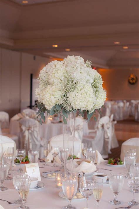 elegant ivory  champagne golf  wedding wedding