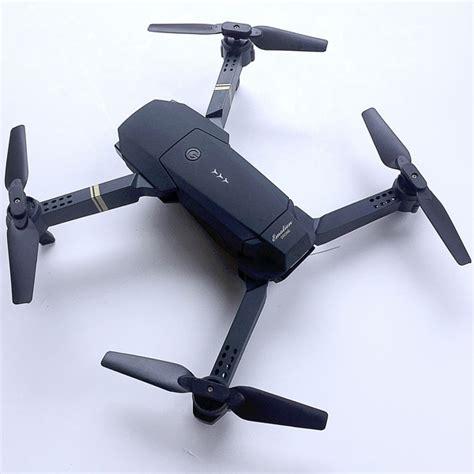 dronex pro  review drone hd wallpaper regimageorg