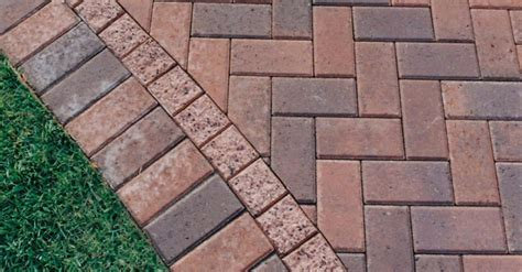 unilock pavers pricing unilock paver price per square foot bindu bhatia astrology