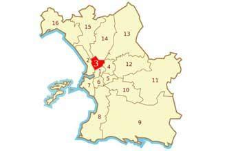 bureau d education catholique la de mai quartier à visiter provence 7