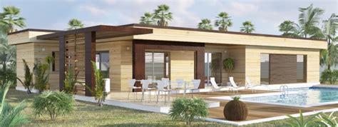 maison en bois roumanie prix best maison bois en kit roumanie prix construire sa maison en kit
