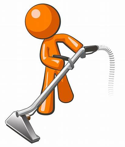 Janitorial Clean Cliparts Cleaning Business Company Services