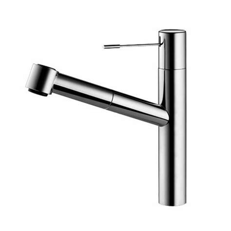 kwc ono kitchen faucet kwc kitchen faucet www imgkid com the image kid has it