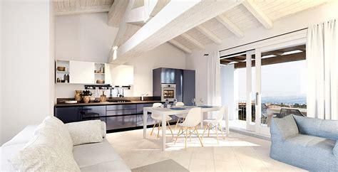 ampio appartamento vista mare  pittulongu  vendita