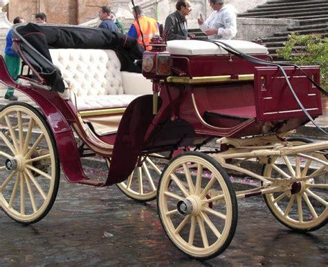 carrozza con cavalli carrozza con cavalli