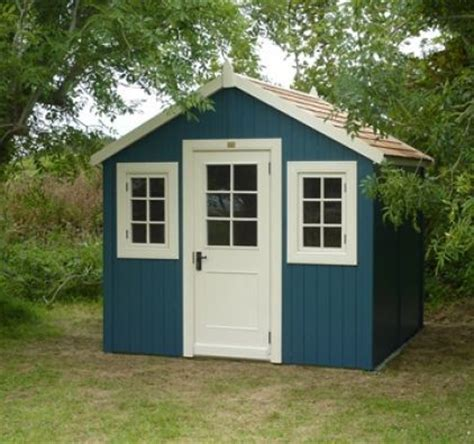 suncast cascade shed gray potting sheds two tones and sheds on