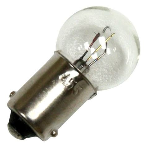 eiko 40720 455 miniature automotive light bulb
