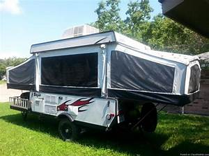 Rvs For Sale In Bacliff  Texas