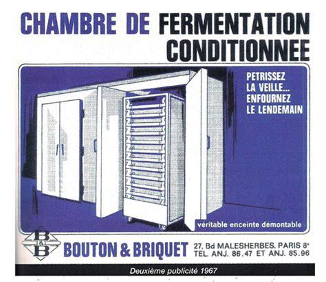 chambre fermentation crebesc