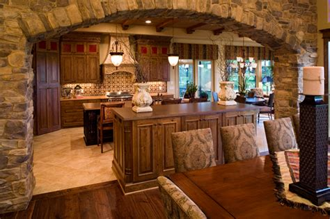 shenandoah heights luxury home plan   house plans