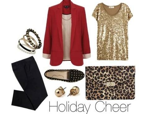 images casual xmas party attire what to wear to the office national globalnews ca
