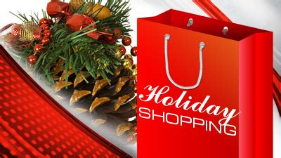 Garden State Mall Thanksgiving by 2016 Hours For Outlets In New Jersey