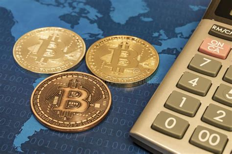 Blocks may only create a certain number of bitcoins. Cyripto Money Mining. Bitcoin BTC Is A Consensus Network That Provides A New Payment System And ...