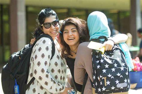 students chemeketa commmunity college