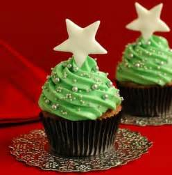 easy christmas cupcake designs and decorating ideas family holiday net guide to family