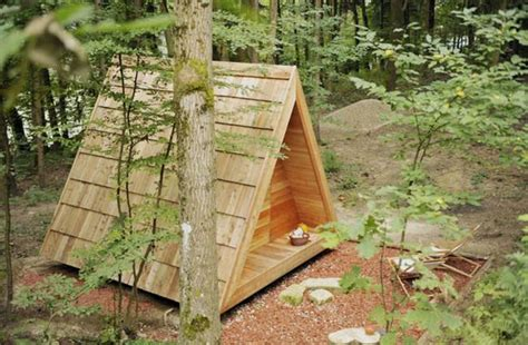 cottages floor plans prefab a frame wooden cabins are made for eco friendly gling treehugger