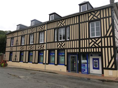Guillaume Tessel  Rénovation De Maison Normande Dans L