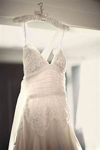 the humble hanger has it39s time to shine bridal musings With wedding dress hanger