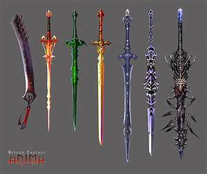 Sword Trophies 2 The Realm Of Fear Lord Richard39s Dark Spire