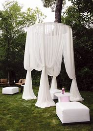 Best All White Party Decorations Ideas And Images On Bing Find