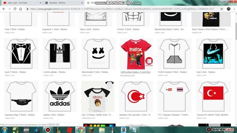 pack roblox  shirt images  robux hack generatorclub video