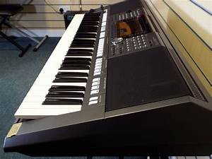 Yamaha Psr S970 Gebraucht : used yamaha psr s970 keyboard ~ Kayakingforconservation.com Haus und Dekorationen