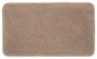 ultra modern bath rugs grund ultra premium bathroom comfort mats resort series