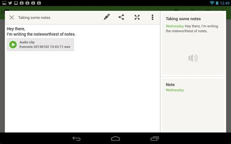 word processor for android reader recommended apps for your shiny new android tablet