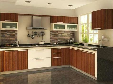 c shaped modular kitchen designs 23 best l shaped modular kitchen images on 8024