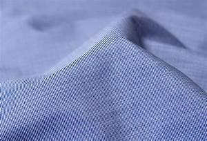 Au Fil Du Tissu : les tissus de chemise conna tre ~ Melissatoandfro.com Idées de Décoration