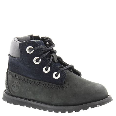 Timberland Boat Shoes New York by Timberland Official New York Shop Conveniently
