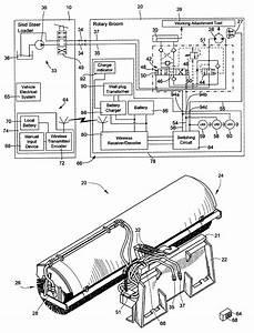 Patent Us6662881