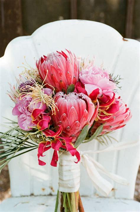 33 Best Protea Weddings Images On Pinterest Protea