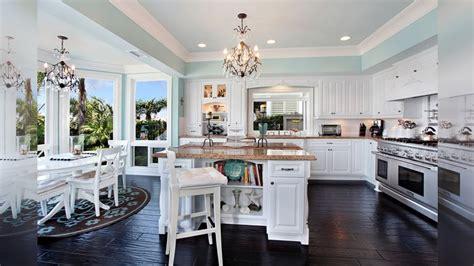 Modern Kitchen Design Ideas  [Luxury Kitchen] YouTube