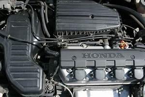My New 01 Civic Sedan - Honda-tech