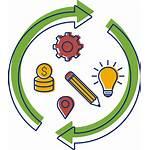 Icon Programs Services Transparent Jing Fm Cartoon