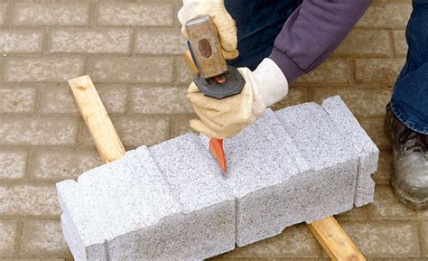 stuetzmauer bauen renovieren selbstde