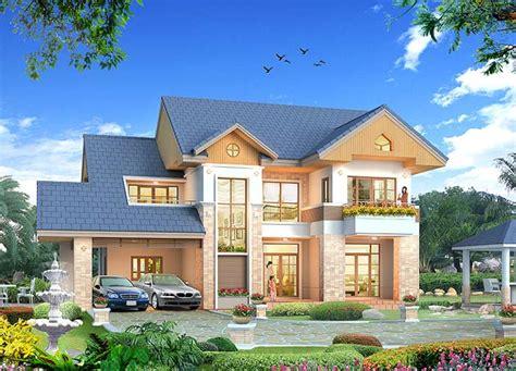 modern mansion floor plans แบบบ านสำเร จร ปราคาถ ก พร อมสร างได ท นท