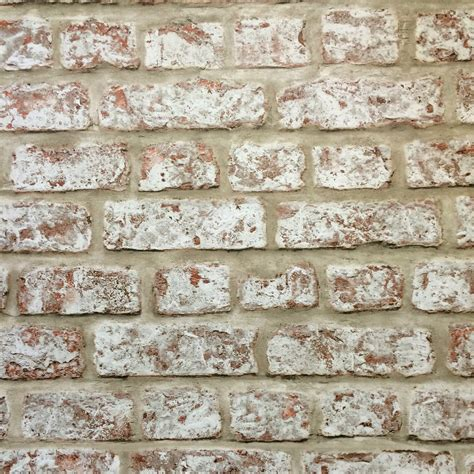 rustic brick walls arthouse rustic brick wallpaper 889604