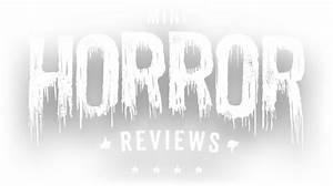 Mini Horror Reviews - Frankenstein (1931) by techgnotic on ...
