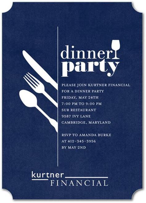 dinner invitation templates psd ai word