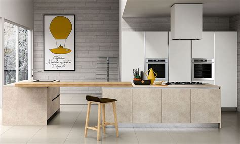 los angeles kitchen cabinets kitchen cabinets in los angeles polaris home design