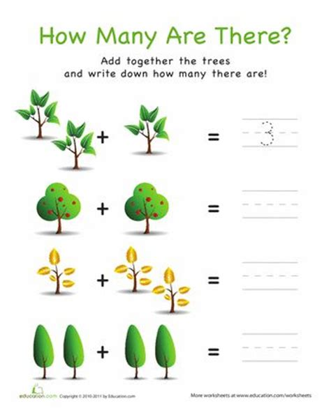 75 best images about mp k week 1 on number 337 | 6730663d1e082de26b0be39c10b469a4 earth day worksheets fun learning